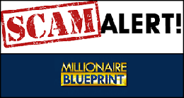 Millionaire Blueprint Accepts 7 Members Only