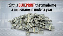 Millionaire blueprint review a blueprint for failure millionaire blueprint review malvernweather Choice Image