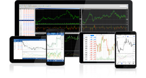 Binary options bullet user reviews