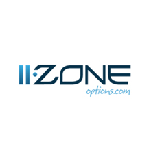 ZoneOptions Login