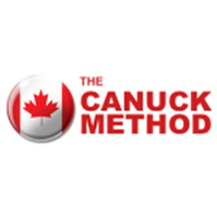 The Canuck Method