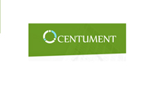 Centument Review