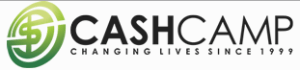 cash-camp-logo