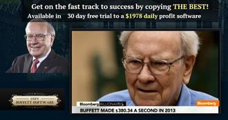 Copy-Buffett-Software-Scam-Review
