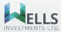 wells investments