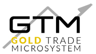 Gold Trade Microsystem