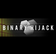 binary hijack