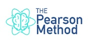The Pearson Method logo