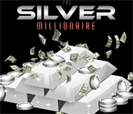 the silver millionaire