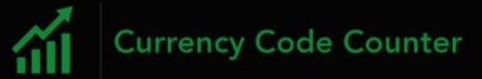 currency-code