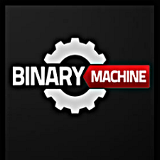binary-machine-logo