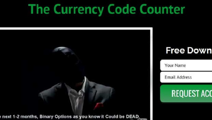 currency-code-counter-screenshot