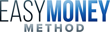 easy-money-method-logo