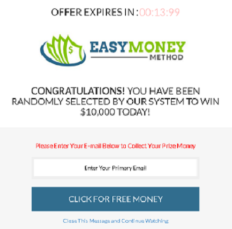 easy_money_method_