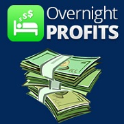 overnight-profits-logo