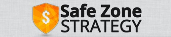 safe-zone-logo