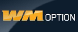 wmoption-logo