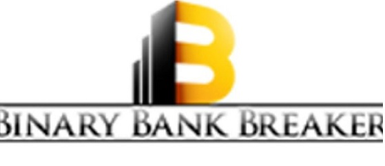 Binary options bank