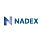 nadex exchange
