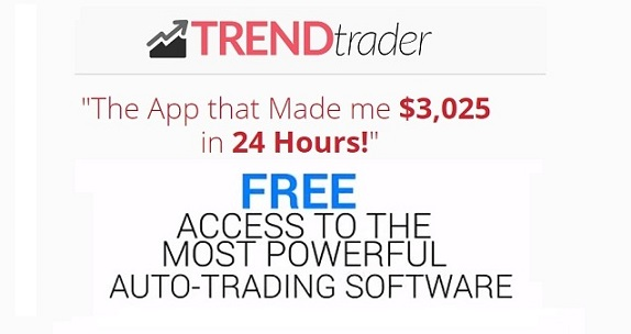 trend-trader-screenshot