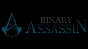 binary-assasin-logo