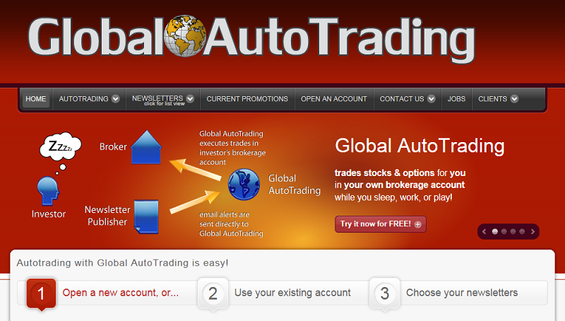 global-auto-trading-screenshot