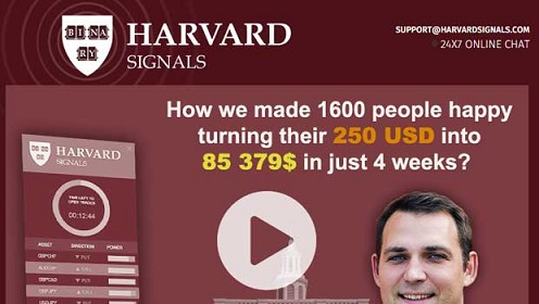 harvard-signals-screenshot