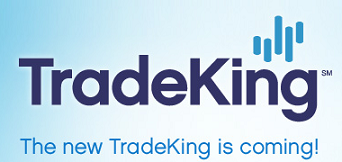 Binary option tradeking
