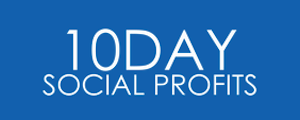 10-day-social-profits_logo