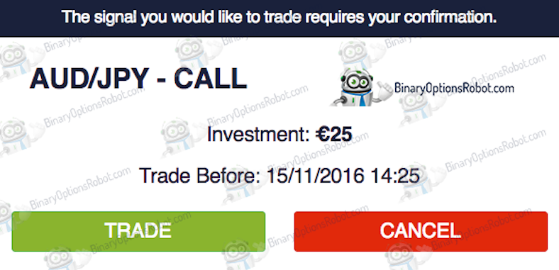 binary-options-robot_screenshot