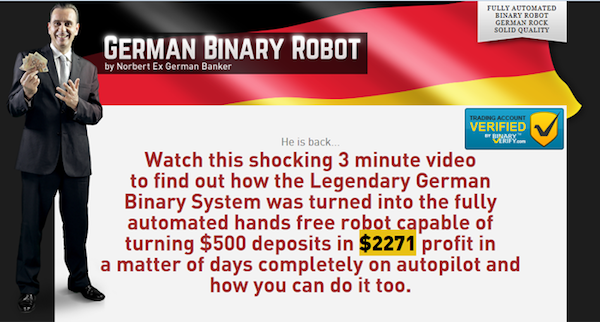 german-binary-robot_screenshot