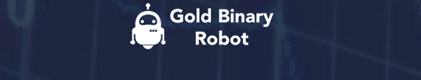 gold-binary-robot_logo