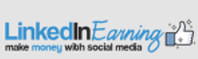 linked-in-earning_logo