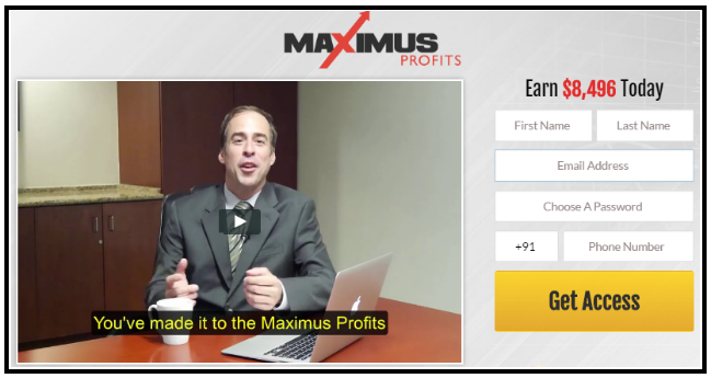 maximus-profits_screenshot