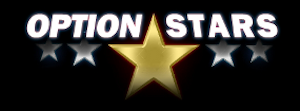 optionstars_logo7bo
