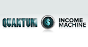 quantum-income-machine-logo