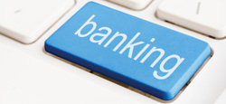 Banking and Company Info