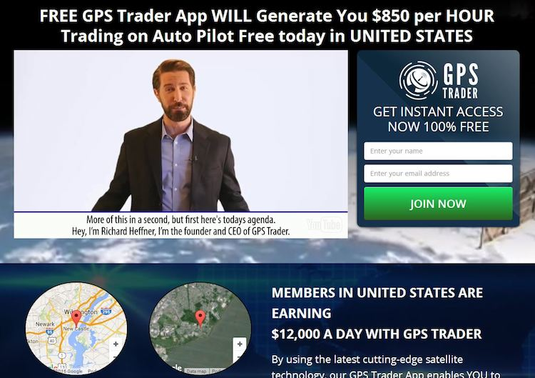 gps-trader-robot-screenshot