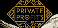 private-profits-logo