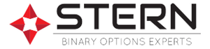 stern-options_logo