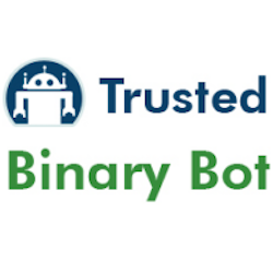 trusted-binary-bot-logo