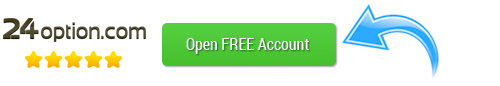 open-free-account-arrow-24option