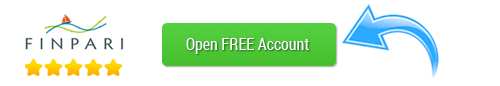 open-free-account-arrow-finpari