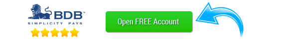 open-free-account-optionrobot