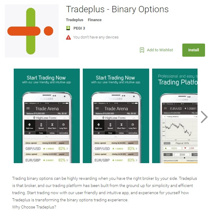 The Best Options Trading Simulators in They also offer a free setup and a mobile app so you can trade on the go. The company puts a lot of emphasis on the educational aspect of options trading, granting its users access to free articles, guides, and real instructors to expand your knowledge. When choosing an options trading.