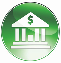 Banking: Deposits and Withdrawals