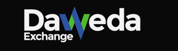 Daweda Exchange-logo