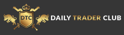 Daily Trader Club Logo