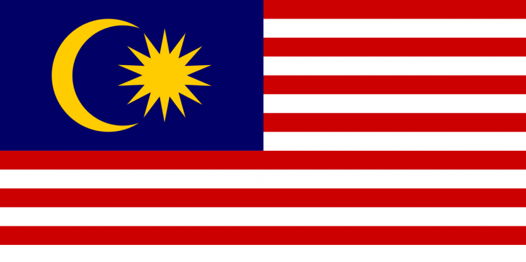 Binary Options Trading in Malaysia •