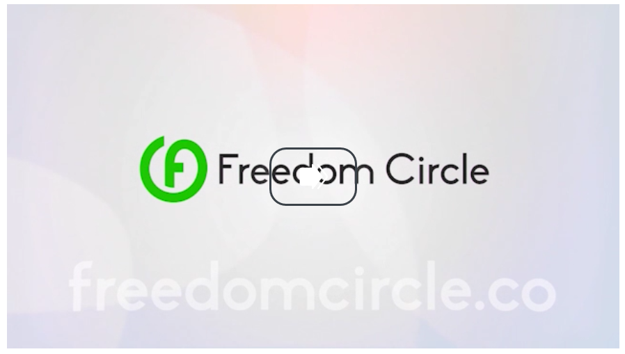 Freedom Circle Video